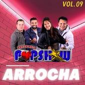 Culpa da Morena (Cover) de Banda Mega Pop Show