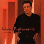 Precision de Johnny Bustamante
