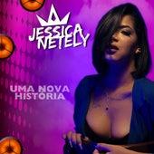 Uma Nova História de Jéssica Netely