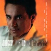 A New Beginning de Johnny Bustamante