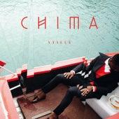 Stille von Chima