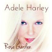 Rose Garden von Adele Harley