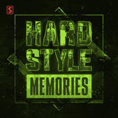 Hardstyle Memories - Chapter 14 by Scantraxx