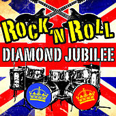 Rock 'n Roll Diamond Jubilee de Various Artists