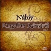 Kingdom Minstrel Vol. 1 by Nabiy