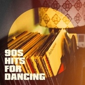 90s Hits for Dancing by 90er Tanzparty