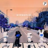 Hypnotize von Pratic