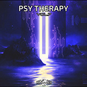 Psy Therapy, Vol. 7 (Dj Mixed) by Dr. Spook