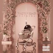 NATTIVIDAD by Natti Natasha
