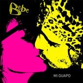 Mi Guapo by Bebe