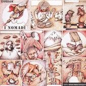 Gordon (2007 - Remaster) di I Nomadi