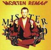 Hey Mr Day by Morten Remar