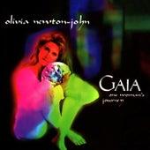 Gaia: One Woman's Journey (Remastered 2021) by Olivia Newton-John