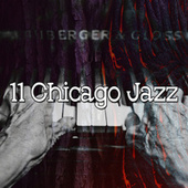 11 Chicago Jazz by Peaceful Piano