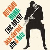 Outward Bound (Bonus Track Version) von Eric Dolphy