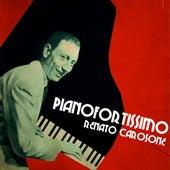 Pianofortissimo! by Renato Carosone