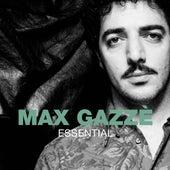 Essential di Max Gazzè