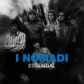 Essential (1994 - Remaster) di I Nomadi