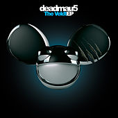 The Veldt EP by Deadmau5