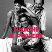 Essential von Ricchi E Poveri