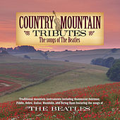 Country Mountain Tributes: The Beatles de Craig Duncan