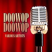 Doowop Doowop de Various Artists