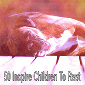 50 Inspire Children to Rest fra Relaxing Music Therapy