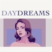 Daydreams di Various Artists