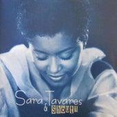 Sara Tavares & Shout de Sara Tavares