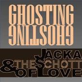 Ghosting by The Jacka