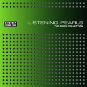 Mole Listening Pearls - The Remix Collection de Various Artists