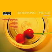 Breaking The Ice Edition 2 de Various Artists