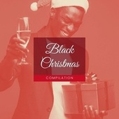 Black Christmas Compilation by Various Artists