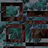 The Audio Vérité Series: FP1 by Reptiel