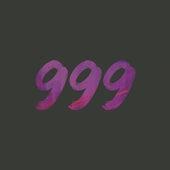 999 by Laura Naranjo
