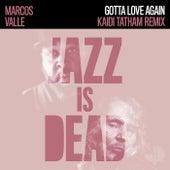 Gotta Love Again (Kaidi Tathum Remix) de Adrian Younge