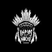Largamos el Premio by Los indios de la noche