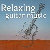 Relaxing Guitar Music for Deep Sleep - Soft Guitar Sounds to Meditate and Calm Down by Acoustic Hits