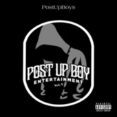 PostUpBoy Entertainment, Vol. 1 de PostUpBoys