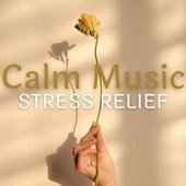 Calm Music For Stress Relief by Acoustic Hits
