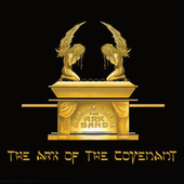 The Ark of the Covenant by The Ark Band