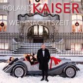 Let It Snow von Roland Kaiser
