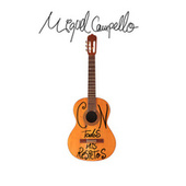 Con Todos Mis Respetos de Miguel Campello
