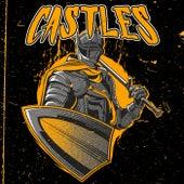 Castles by David Howard