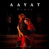 Aayat (Remix) van Sam Flash