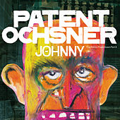 Johnny – The Rimini Flashdown Part II von Patent Ochsner
