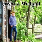 Thank You de Joshua Michael