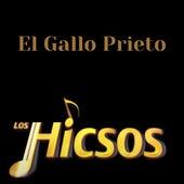 El Gallo Prieto by Hicsos
