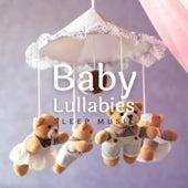 Baby Lullabies (Sleep Music) by Acoustic Hits