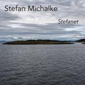 Stefanet (Live) by Stefan Michalke